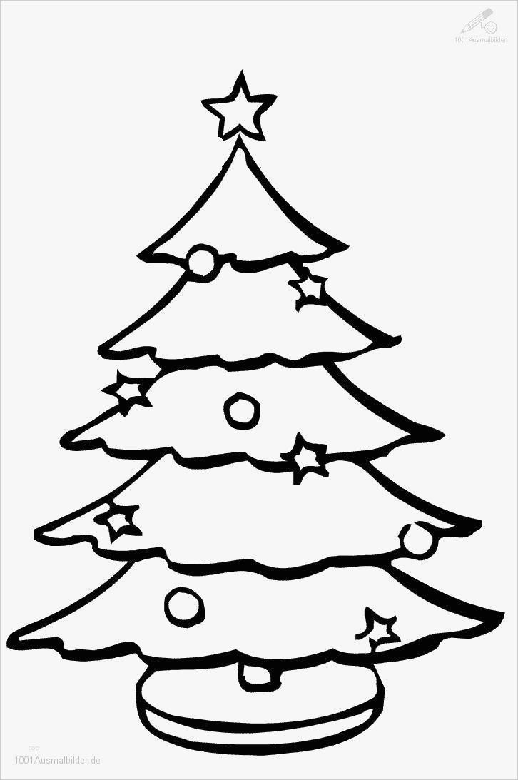 Ausmalbilder Weihnachten Christbaum Das Beste Von Vorlage Weihnachtsbaum Angenehm Ausmalbilder Weihnachtsbaum Stock