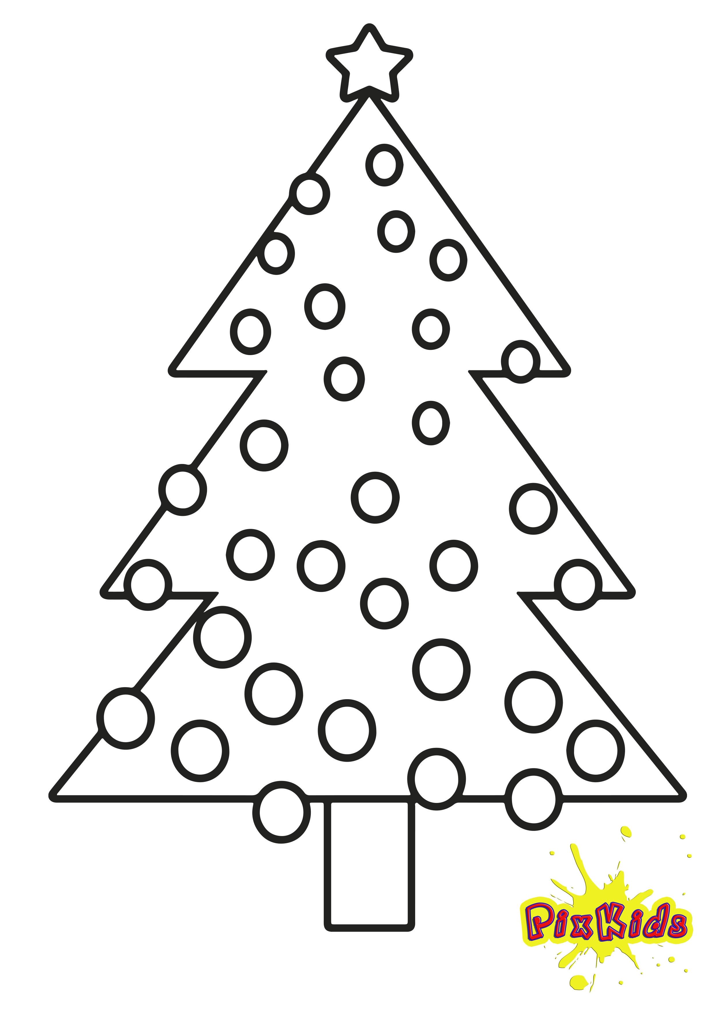 Ausmalbilder Weihnachten Christbaum Einzigartig Schablonen Weihnachtsmotive Zum Ausdrucken tongramp Bild