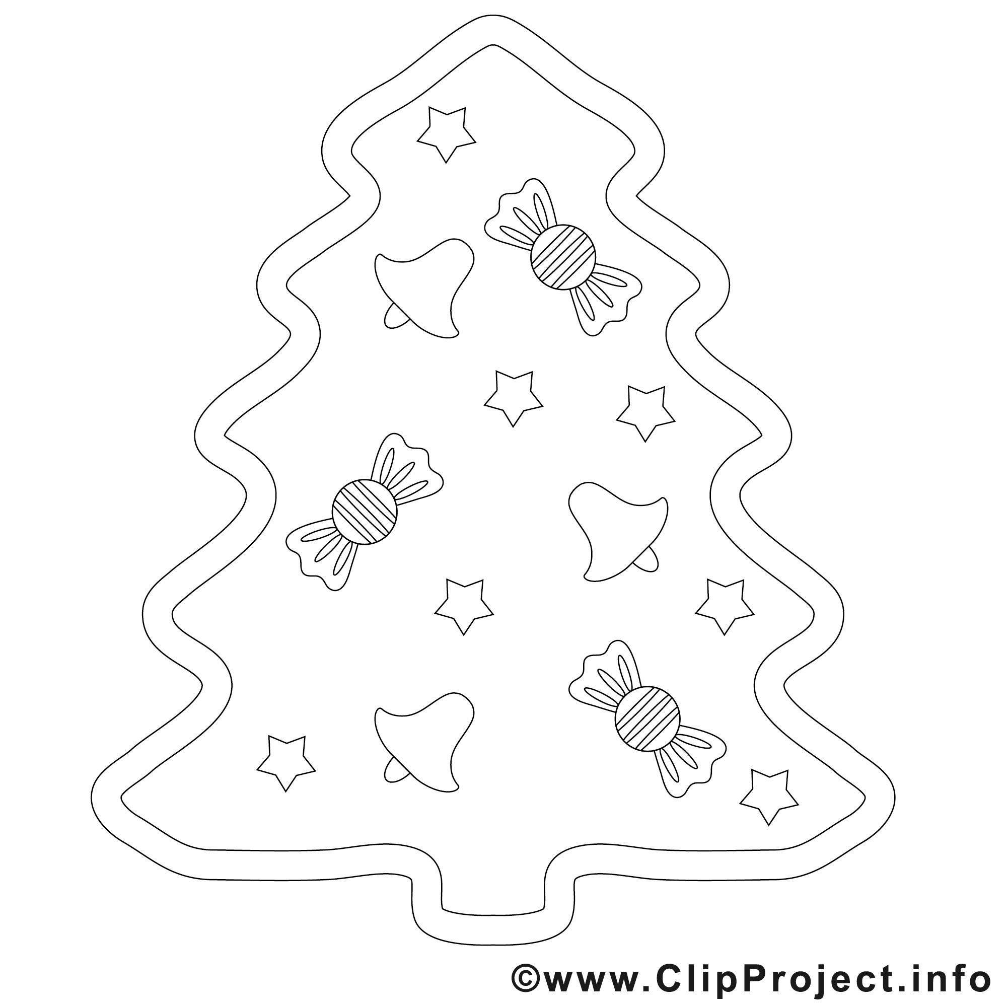 Ausmalbilder Weihnachten Christbaum Frisch Tannenbaum Zum Ausmalen Bild