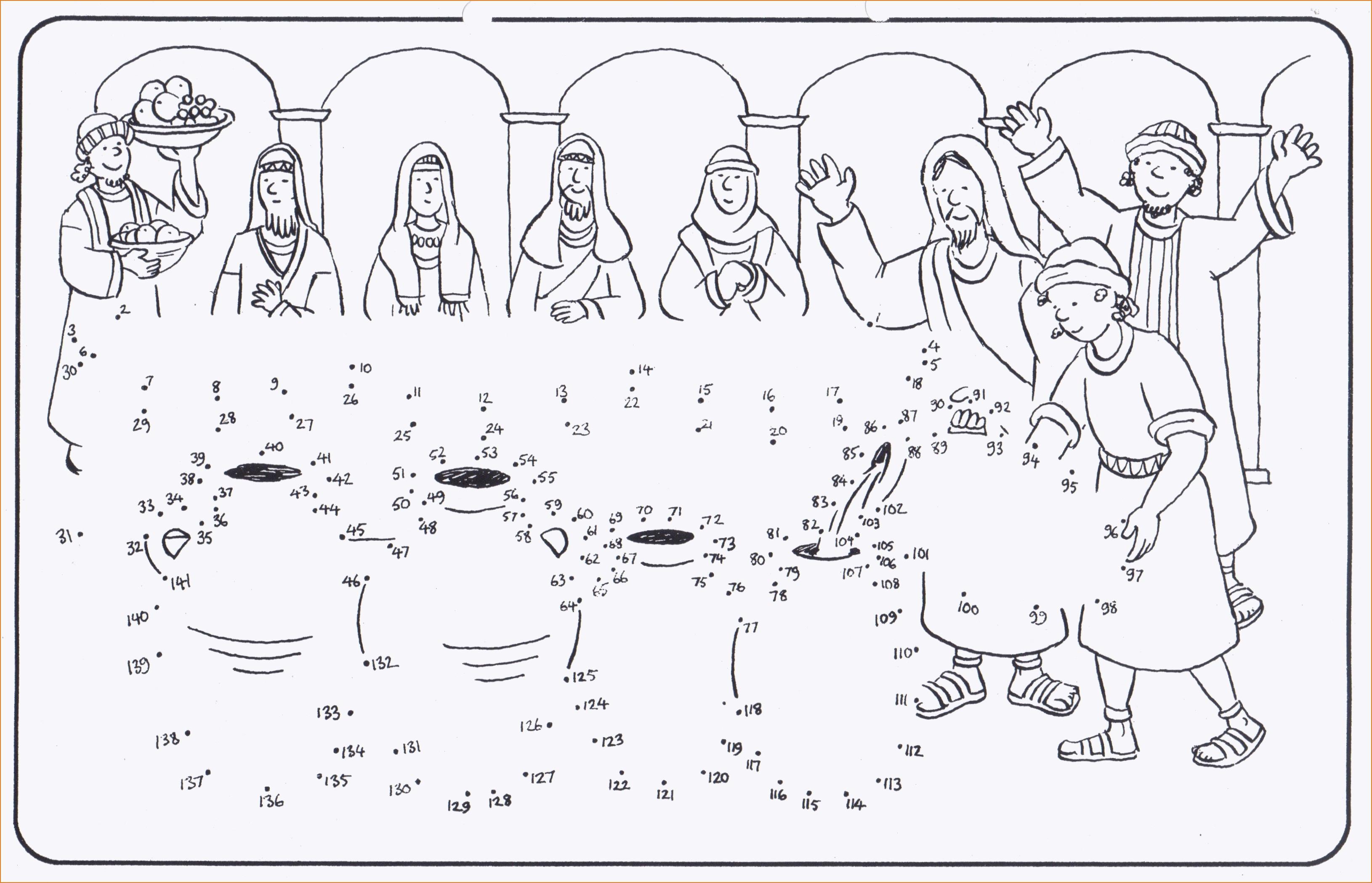 Ausmalbilder Weihnachten Christlich Einzigartig Christliche Texte Zu Weihnachten Elegant Ausmalbilder Fotos