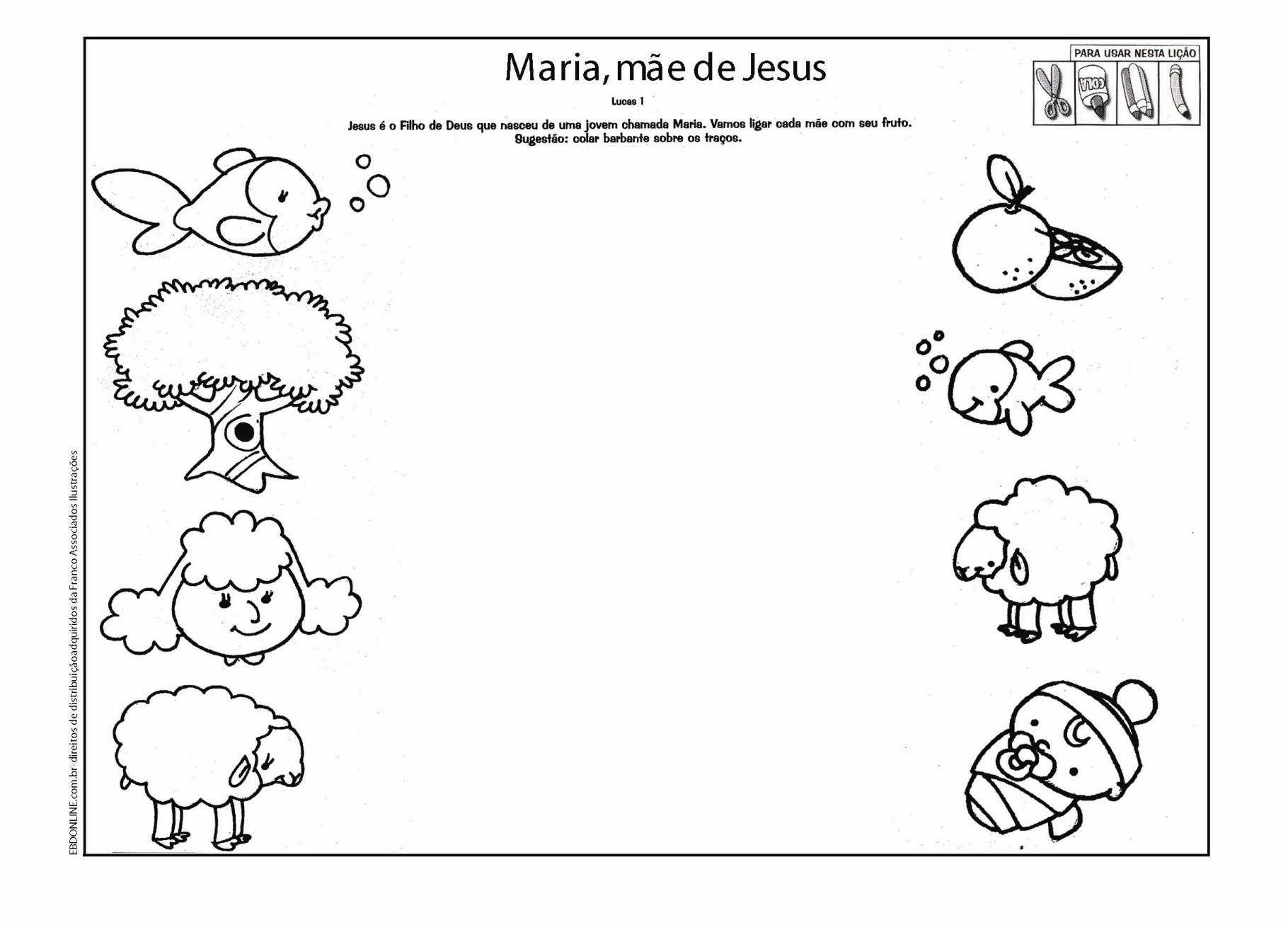 Ausmalbilder Weihnachten Christlich Frisch Bastelvorlagen Pfingsten Stock