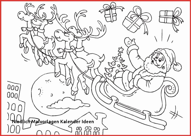 Ausmalbilder Weihnachten Christlich Genial 14 Best Fotografie Von Zitate Weihnachten Geschäftlich Fotografieren