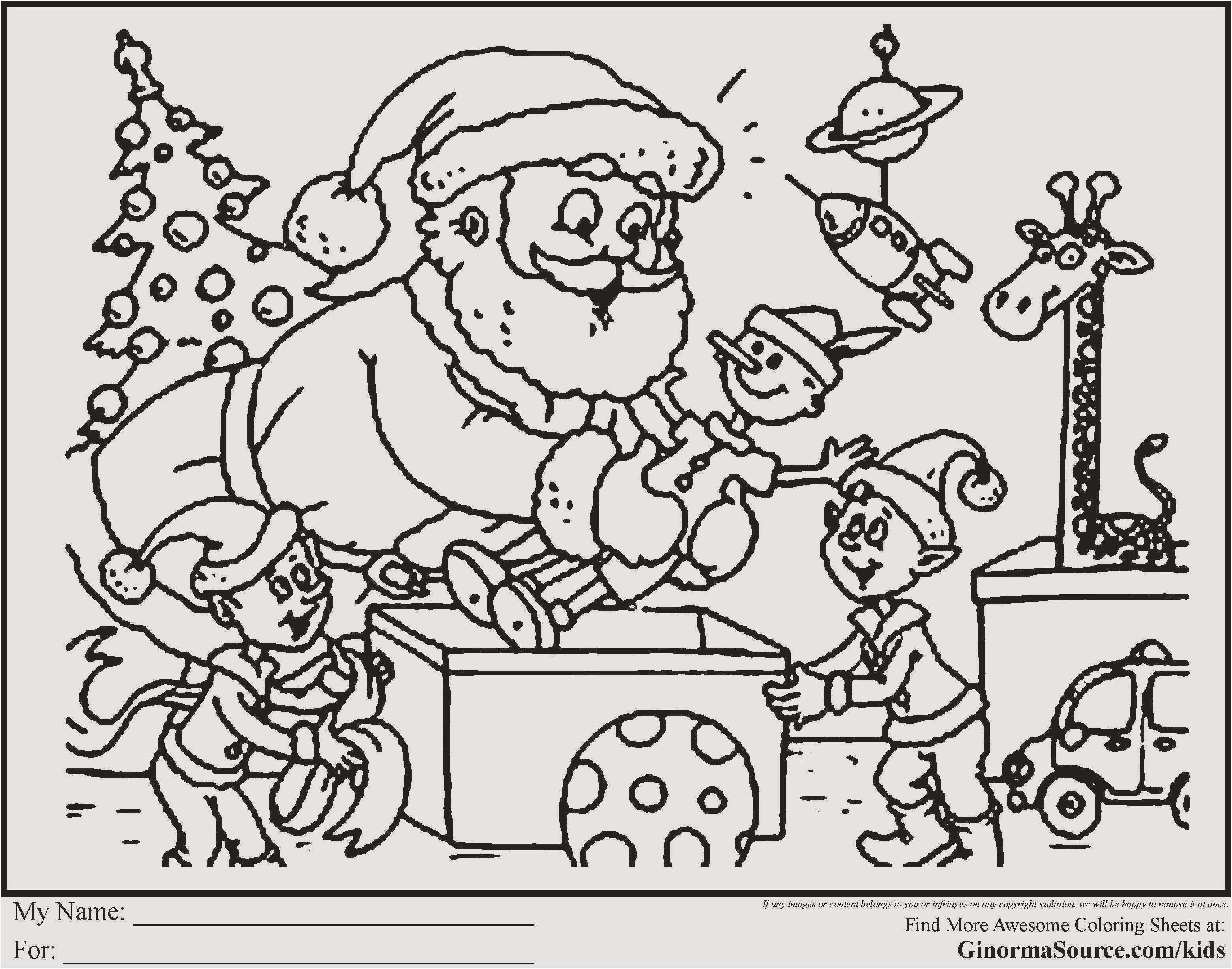 Ausmalbilder Weihnachten Christlich Inspirierend Clash Royale Ausmalbilder Marta soliwodzka Martasoli Auf Bilder
