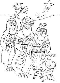 Ausmalbilder Weihnachten Christlich Inspirierend Die 82 Besten Bilder Von Weihnachten Bild