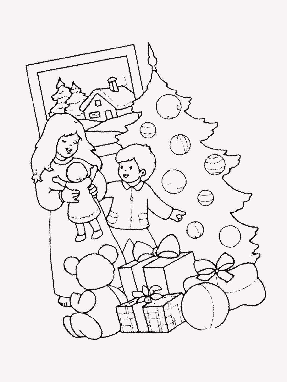Ausmalbilder Weihnachten Disney Kostenlos Frisch Disney Malvorlagen Bild Crossradio Fotos