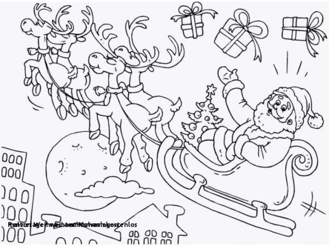 Ausmalbilder Weihnachten Disney Kostenlos Genial Kostenlose Ausmalbilder Weihnachten attachmentg Title Das Bild
