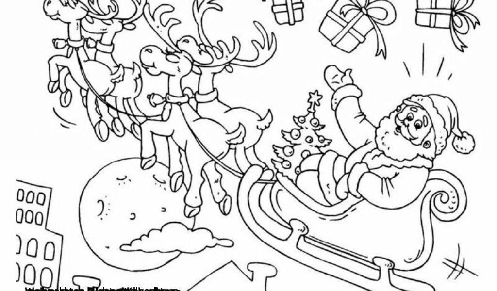 Ausmalbilder Weihnachten Disney Zum Ausdrucken Das Beste Von Ausmalbilder Weihnachten Schön 26 Weihnachten Disney Das Bild