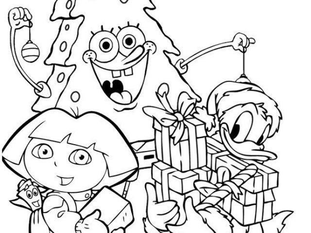Ausmalbilder Weihnachten Disney Zum Ausdrucken Einzigartig Weihnachten Ausmalbilder Frisch Disney Ausmalbilder Fotografieren