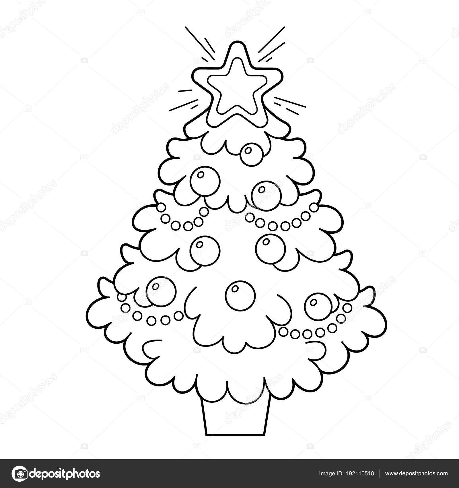Ausmalbilder Weihnachten Einfach Das Beste Von Ausmalbilder Weihnachtsbaum Mit Geschenken Unique Das Bild