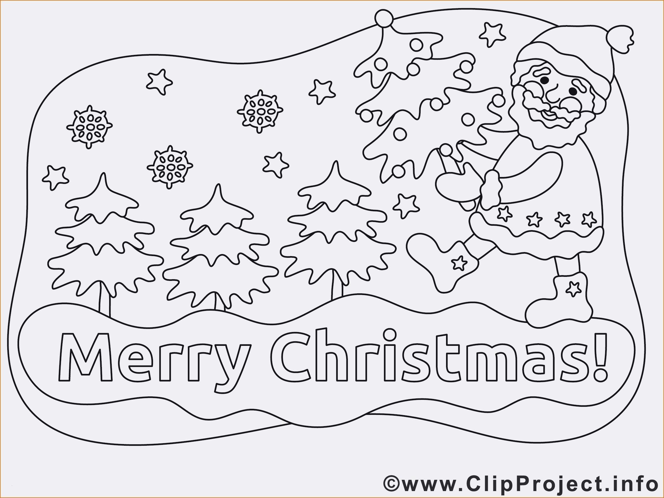 Ausmalbilder Weihnachten Einfach Einzigartig Ausmalbilder Weihnachten Krippe Mandala Kostenlos Ausdrucken Galerie