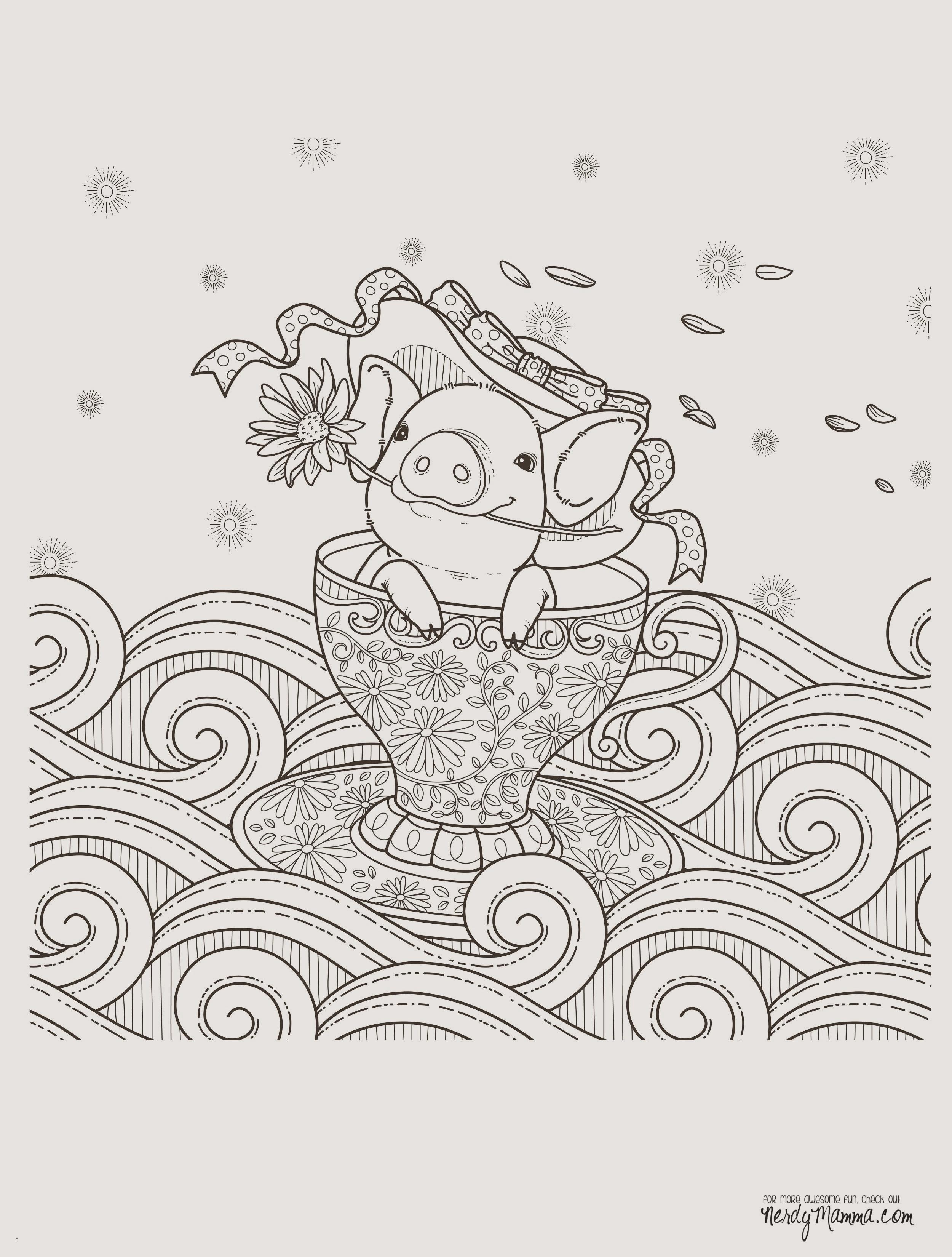 Ausmalbilder Weihnachten Einfach Genial Ausmalbilder Muttertag Ausdrucken 14 Muttertag Bilder Zum Bild