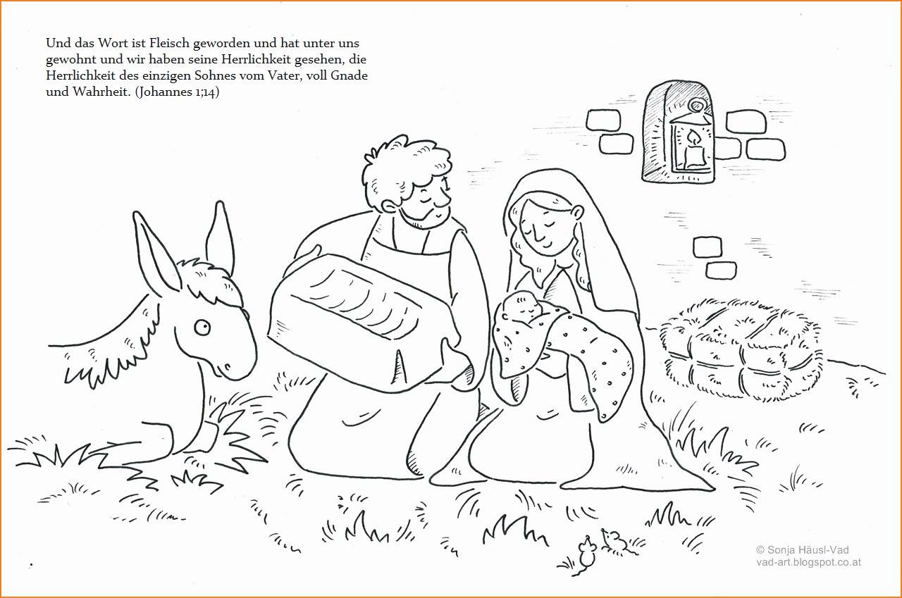 Ausmalbilder Weihnachten Einfach Genial Einfach Geschenkkarten Zum Ausdrucken Kostenlos Weihnachten Bilder
