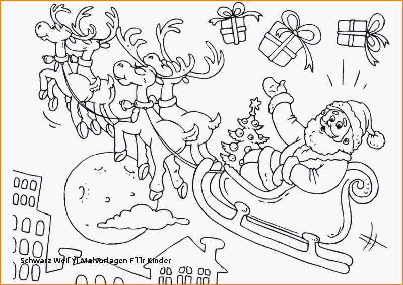 Ausmalbilder Weihnachten Einhorn Einzigartig 27 Window Color Weihnachten Malvorlagen Sammlung