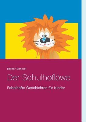 Ausmalbilder Weihnachten Einhörner Inspirierend Ebook and Pdf A Hardy Galerie