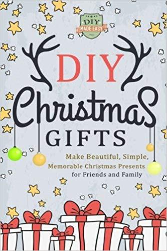 Ausmalbilder Weihnachten Einhörner Inspirierend Zum Kostenlosen Bilder