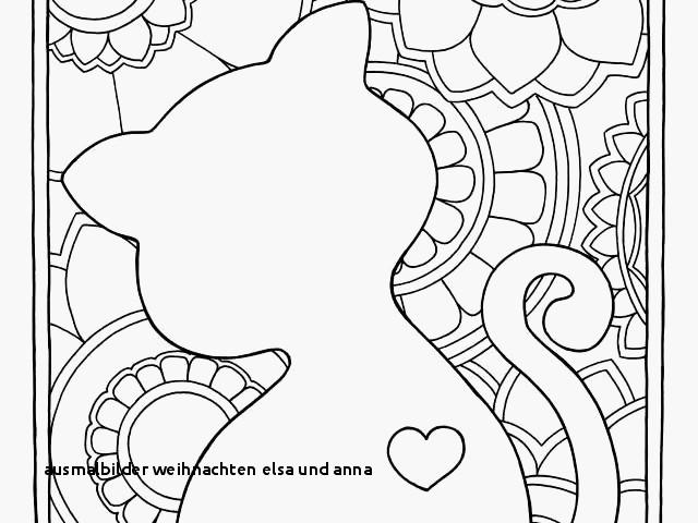 Ausmalbilder Weihnachten Elsa Und Anna Das Beste Von Elsa En Ana Model 35 Best Elsa and Anna Das Bild