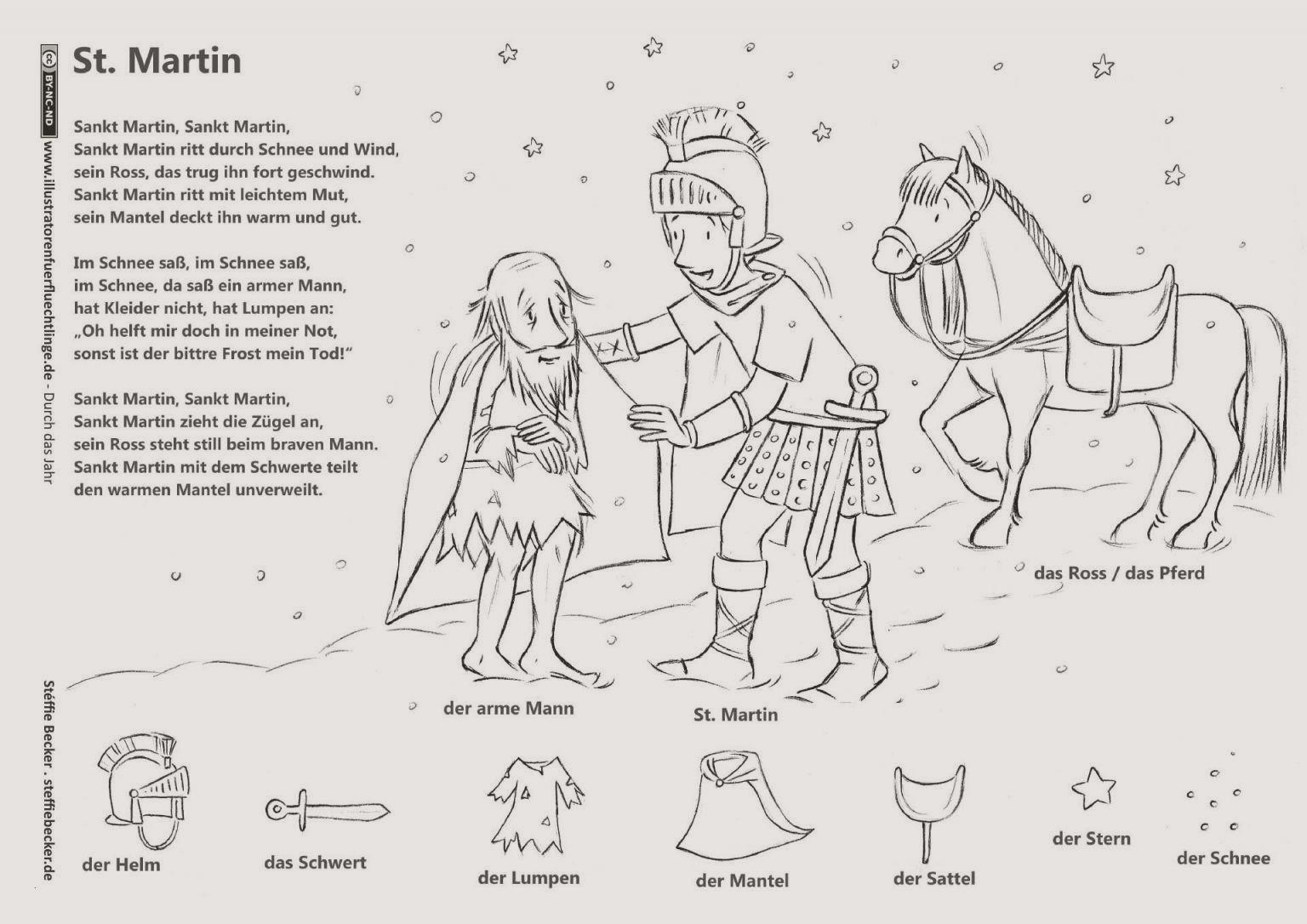 Ausmalbilder Weihnachten Elsa Und Anna Frisch Elsa Ausmalbilder Zum Drucken Lesezeichen Zum Ausdrucken Und Stock