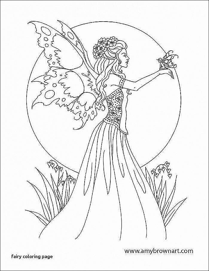 Ausmalbilder Weihnachten Elsa Und Anna Neu 37 Disney Princess Coloring Pages Frozen Elsa Das Bild