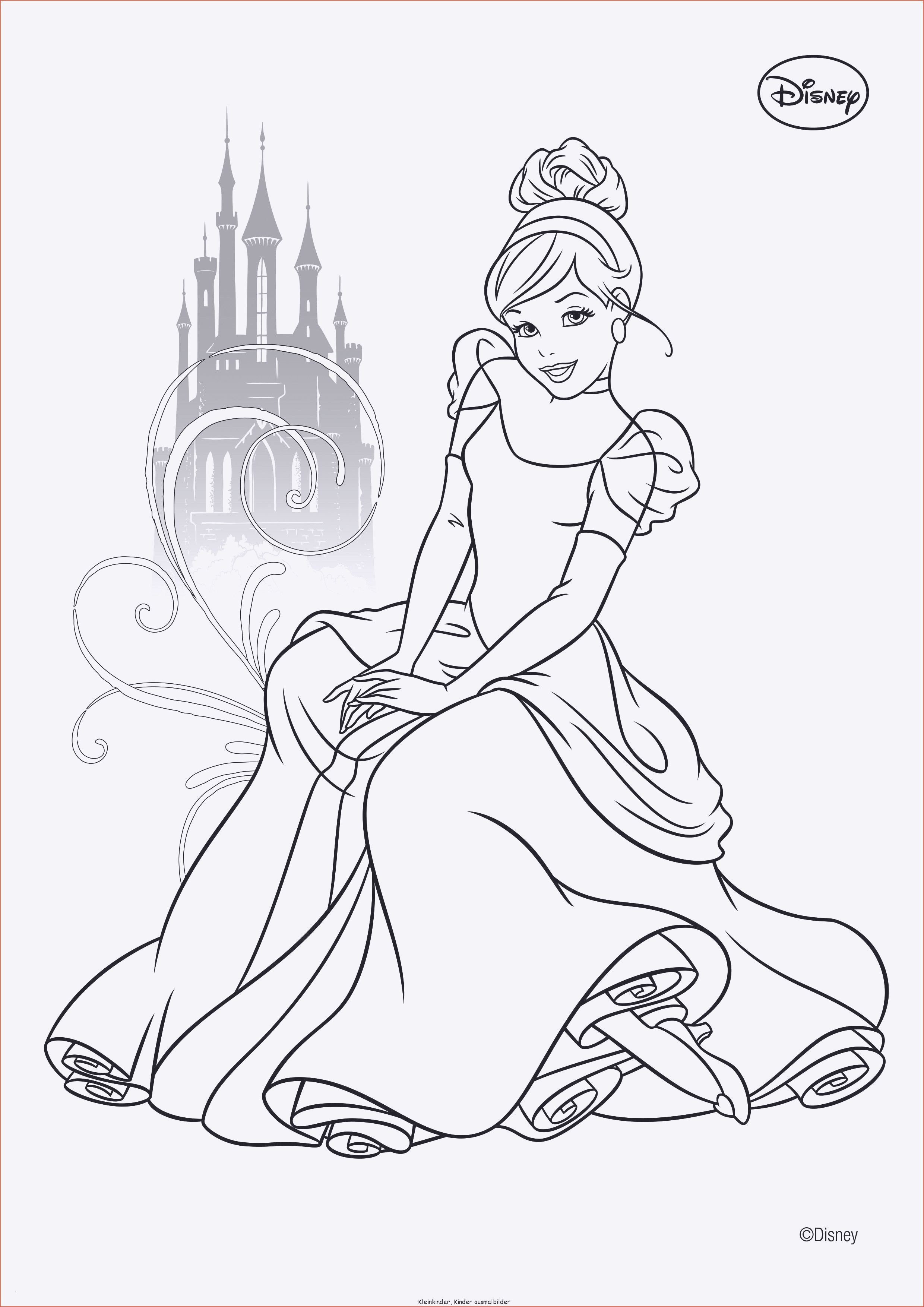 Ausmalbilder Weihnachten Elsa Und Anna Neu Elsa and Anna Coloring Pages Awesome Best Free Coloring Stock