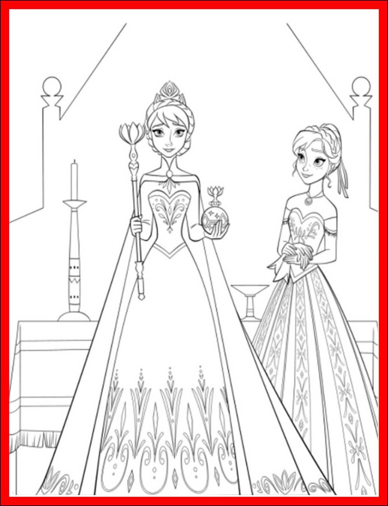 Ausmalbilder Weihnachten Elsa Und Anna Neu Wall E Ausmalbilder 315 Kostenlos Ausmalbilder Weihnachten Bilder