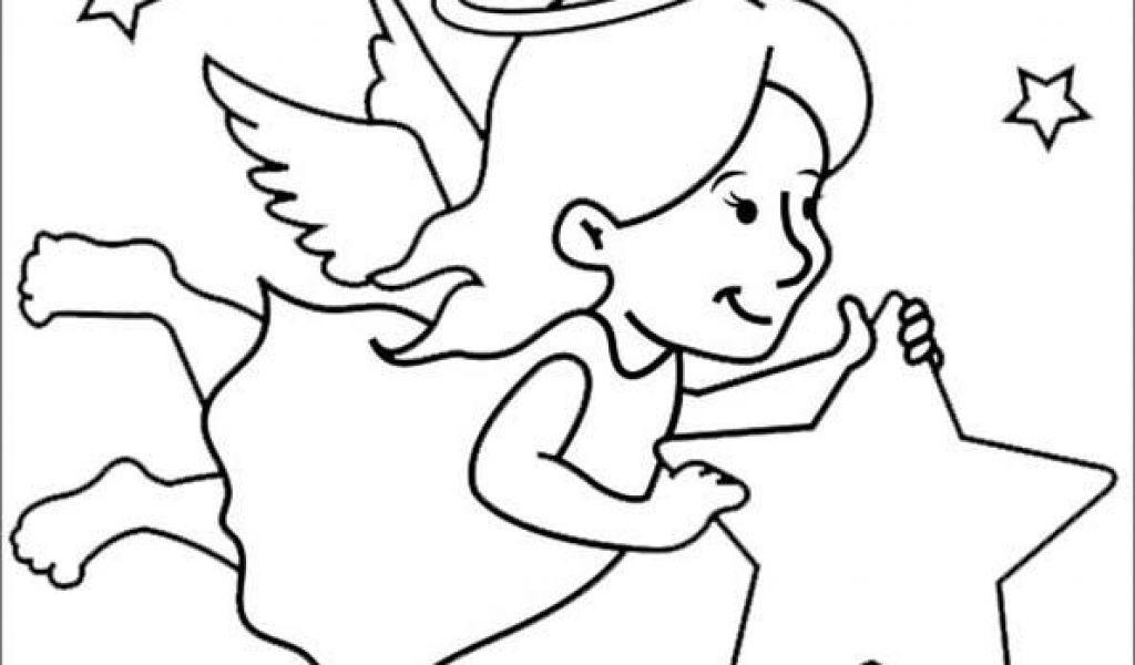 Ausmalbilder Weihnachten Engel Kostenlos Das Beste Von Ausmalbilder Weihnachten Weihnachten Malvorlagen Malvorlagen Fotografieren