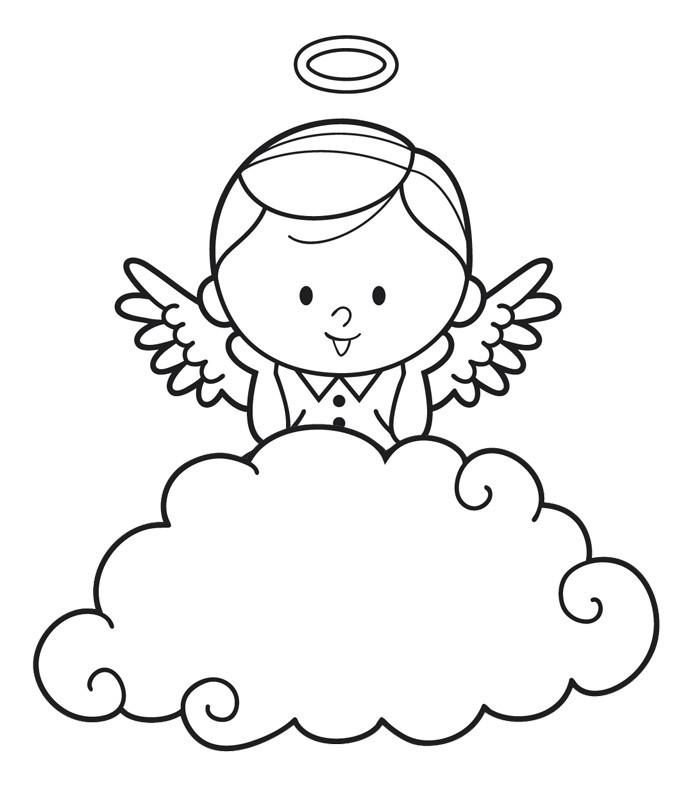 Ausmalbilder Weihnachten Engel Kostenlos Das Beste Von Engel Bilder Zum Ausdrucken Engel 2321 Zum Ausdrucken Stock