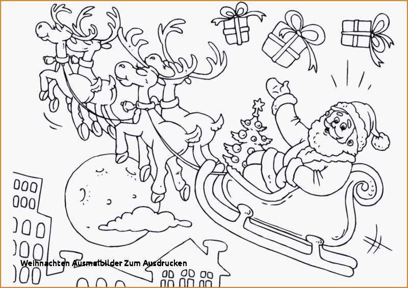 Ausmalbilder Weihnachten Erwachsene Frisch Weihnachtsmandalas Zum Ausdrucken Gratis Malvorlagen Für Bild