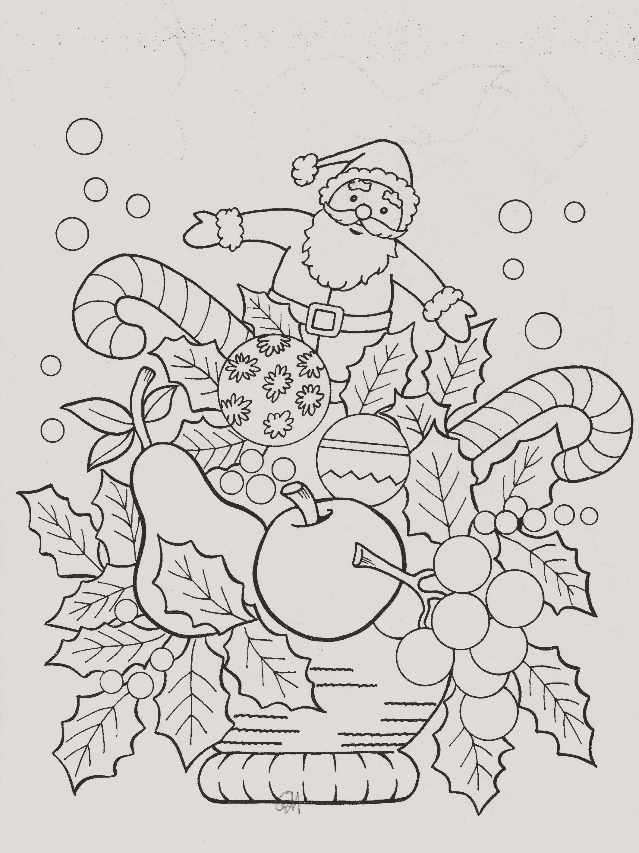 Ausmalbilder Weihnachten Erwachsene Kostenlos Genial 57 Bilder Ausmalen Für Erwachsene Das Bild