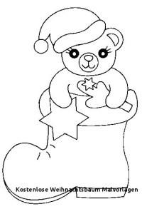 Ausmalbilder Weihnachten Erwachsene Kostenlos Inspirierend √ Window Color Malvorlagen Für Erwachsene Stock
