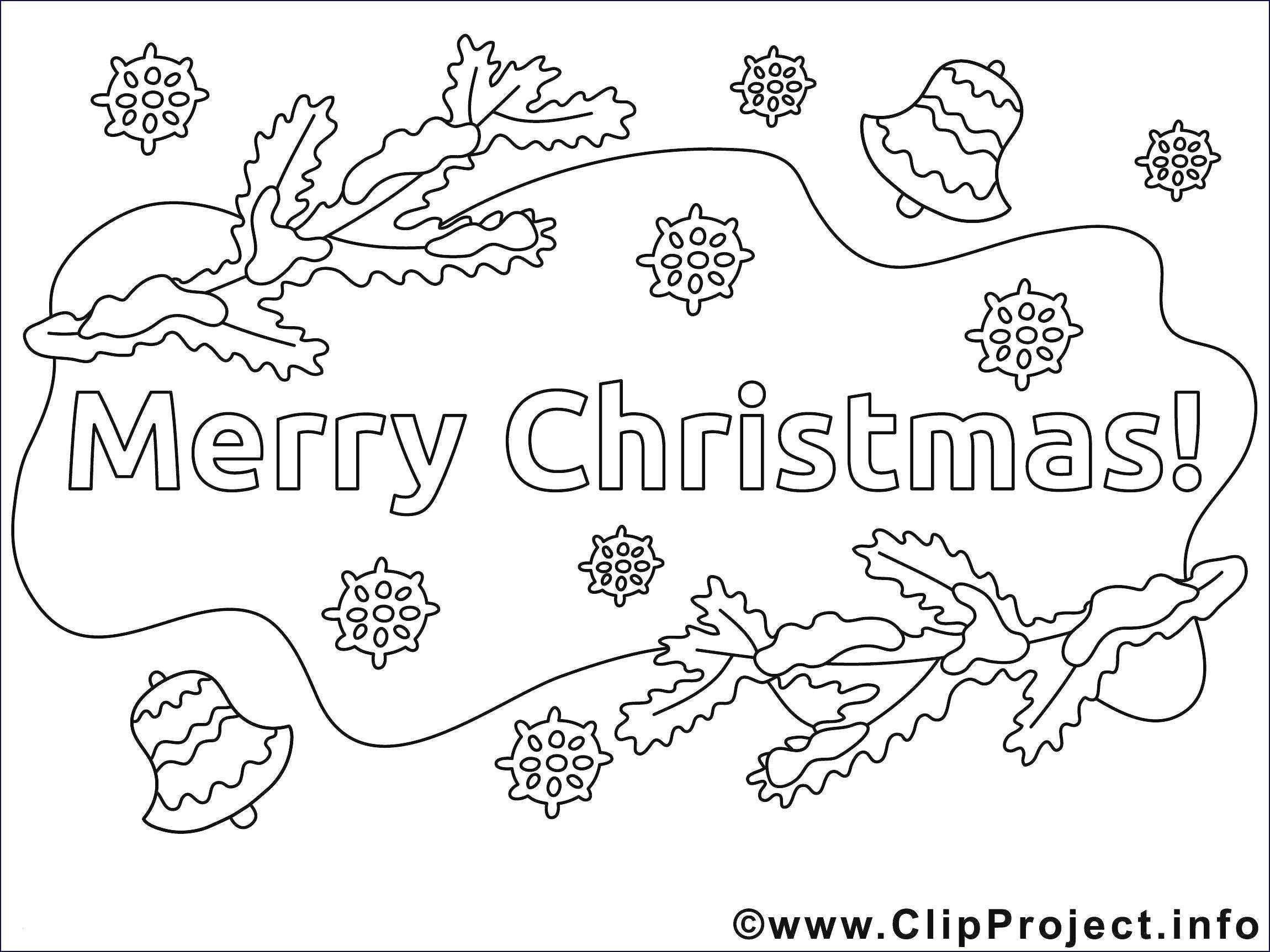 Ausmalbilder Weihnachten Erwachsene Neu Ausmalbilder Für Erwachsene Zum Ausdrucken Landschaft Bilder