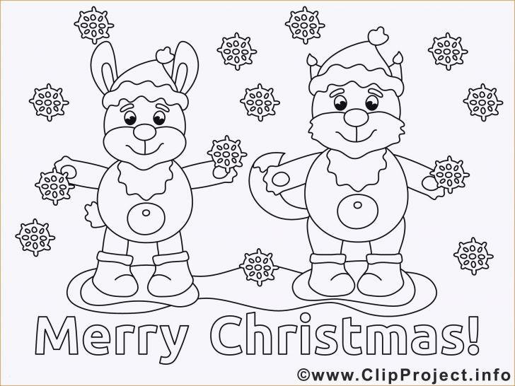Ausmalbilder Weihnachten Erwachsene Neu Ausmalbilder Weihnachten Mandala Genial Malvorlagen Das Bild