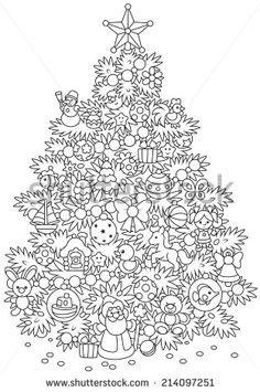 Ausmalbilder Weihnachten Erwachsene Neu Die 72 Besten Bilder Von Ausmalbilder Weihnachten In 2019 Bilder