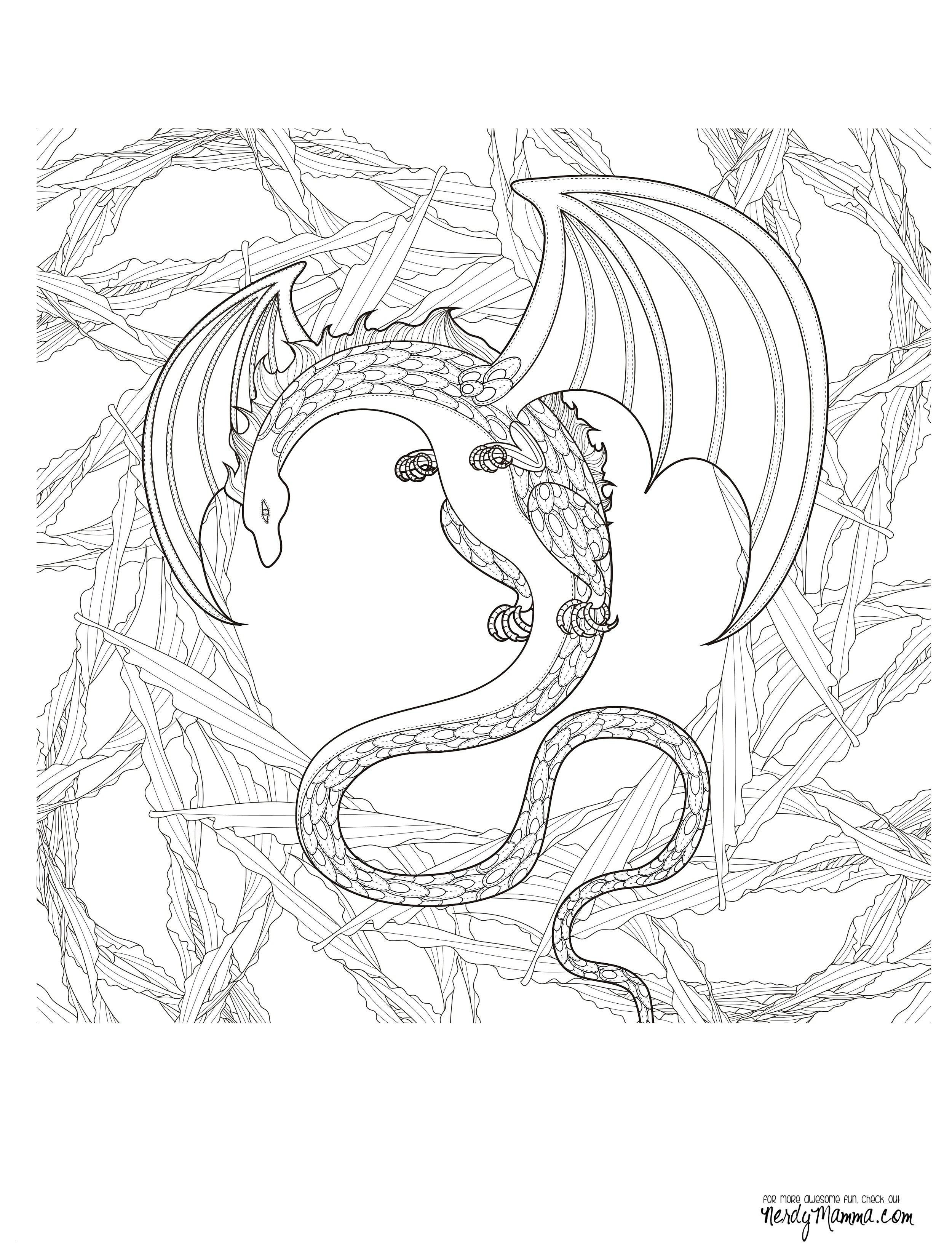 Ausmalbilder Weihnachten Eule Das Beste Von Ausmalbilder Weihnachten Mandala Einzigartig 45 Einzigartig Das Bild