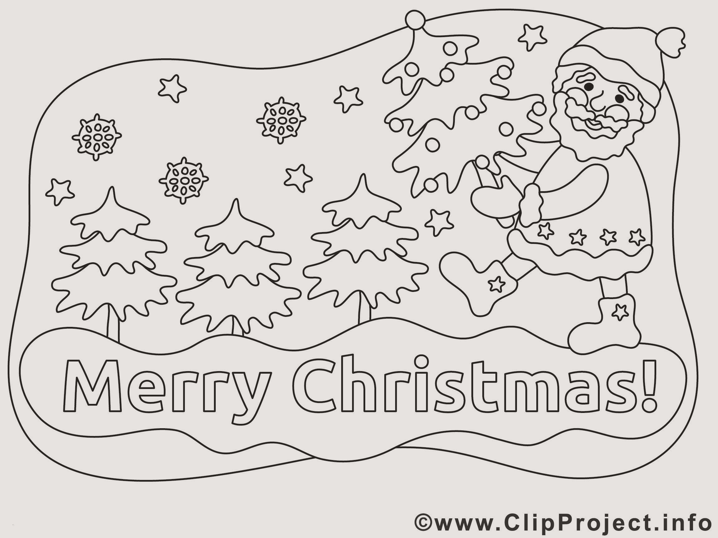 Ausmalbilder Weihnachten Für Erwachsene Zum Ausdrucken Neu 30 Best Malvorlagen Für Jungs Ausdrucken Sammlung