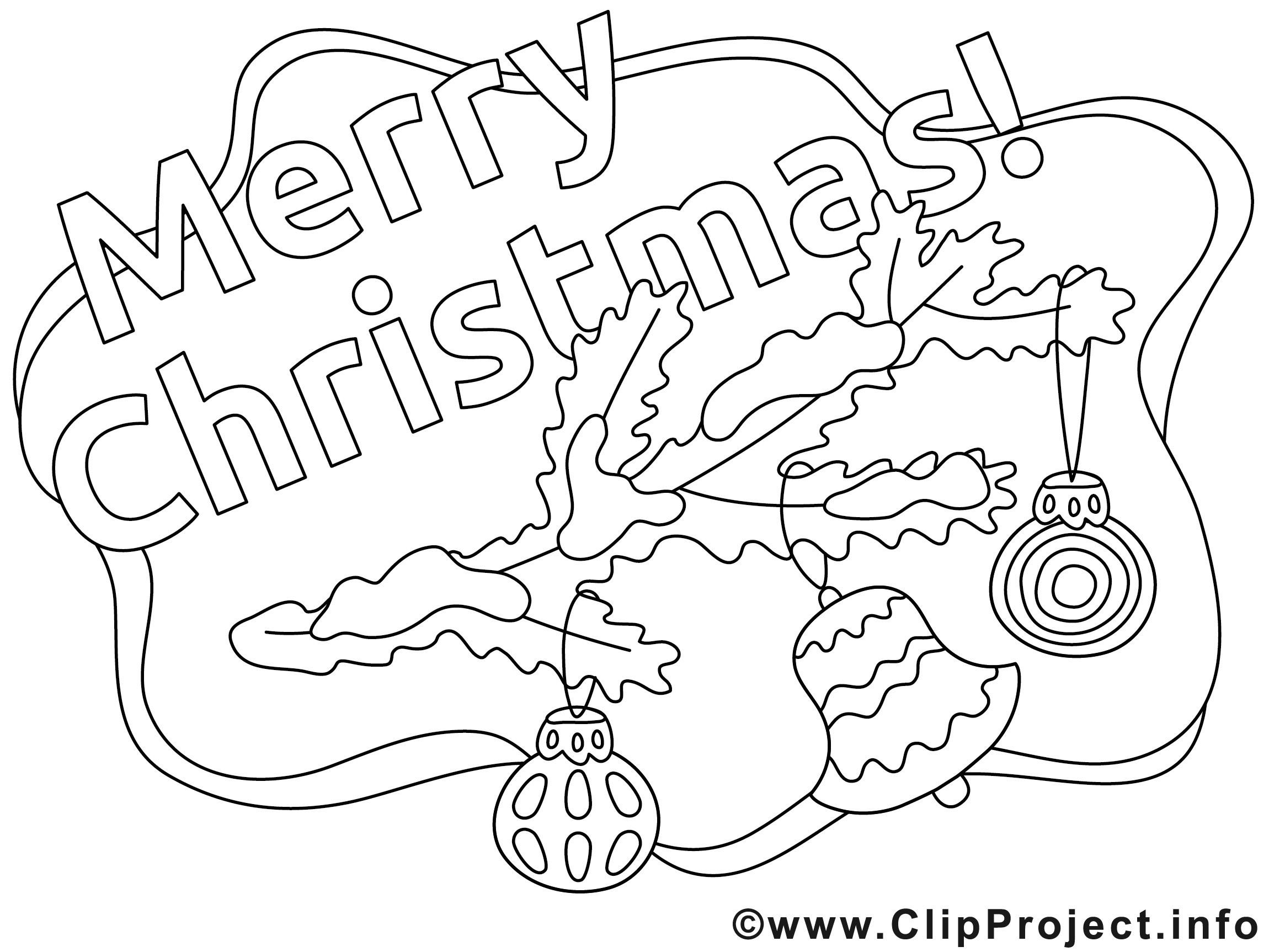 Ausmalbilder Weihnachten Für Kinder Einzigartig Frei Bedruckbare Prinzessin Malvorlagen Dr Seuss Druckbare Das Bild