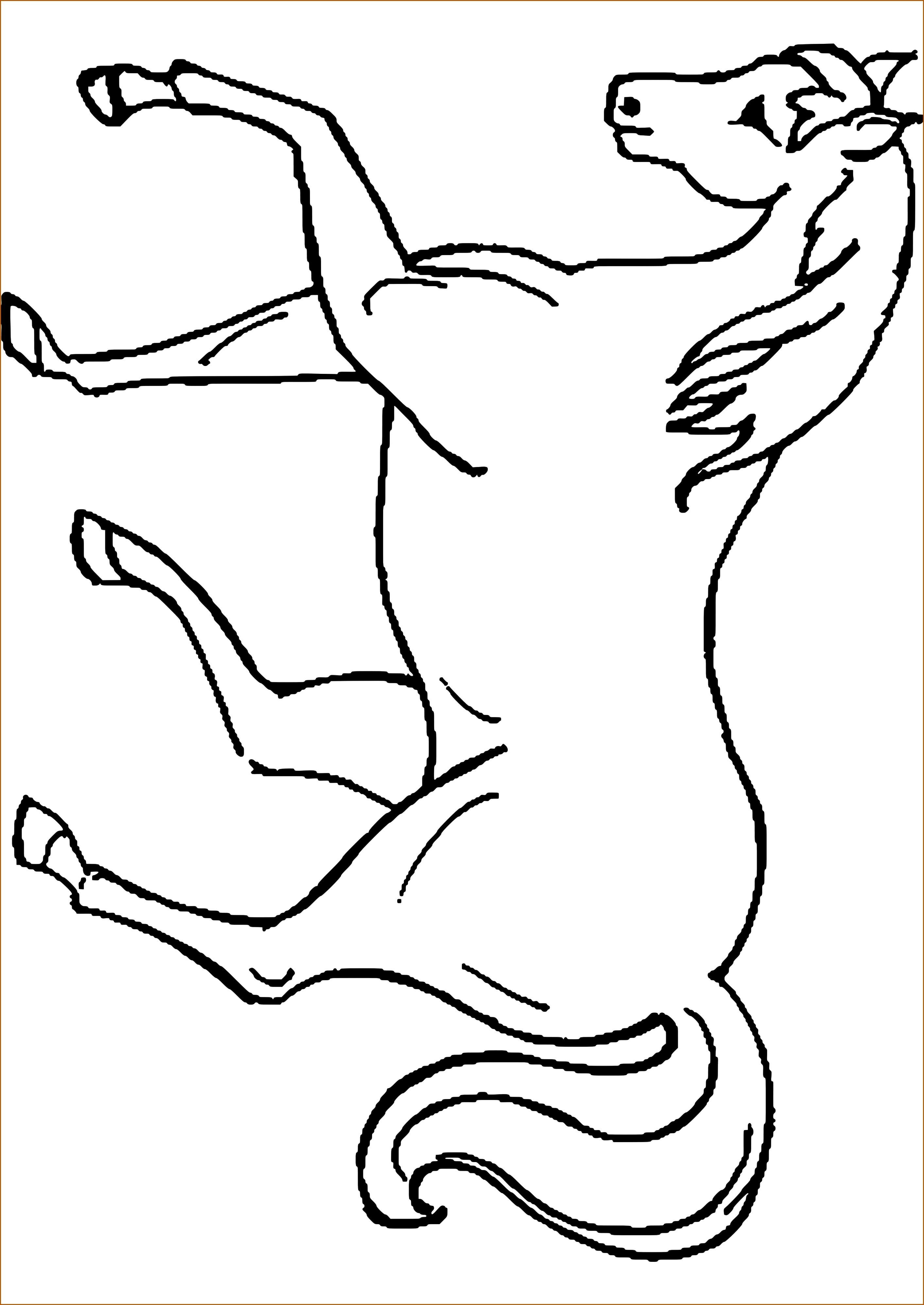Ausmalbilder Weihnachten Für Kinder Genial 8 Drucken Von Malvorlagen Für Kinder Vorlagen123 Vorlagen123 Fotos