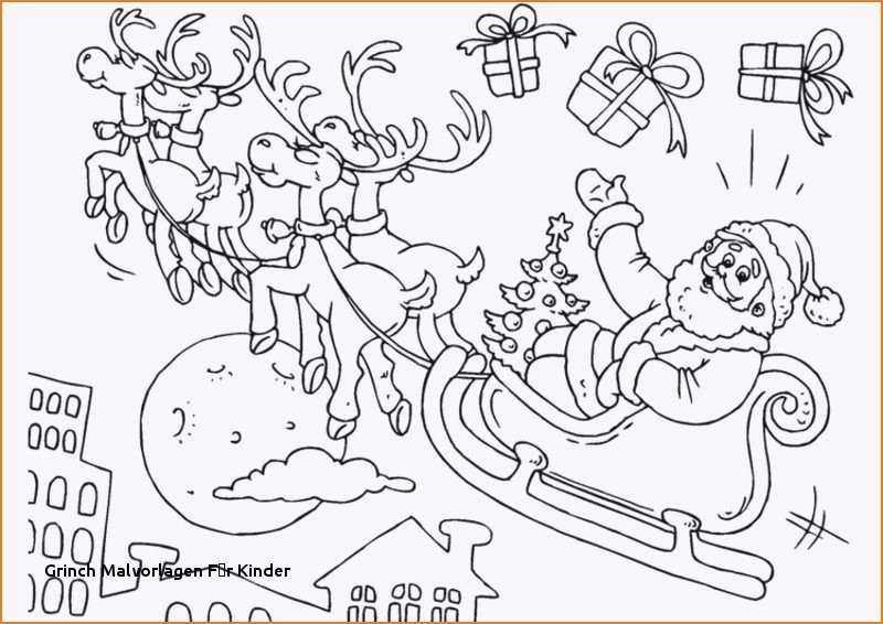 Ausmalbilder Weihnachten Für Kinder Neu 20 Best Kindergarten Spiele Für Drinnen Concept Bild