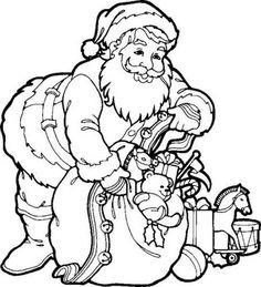 Ausmalbilder Weihnachten Gratis Neu Die 171 Besten Bilder Von Weihnachts Ausmalbilder Stock