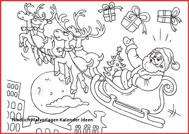 Ausmalbilder Weihnachten Grundschule Neu Die 15 Ausmalbilder Tiere Gratis Ideen Kostenlose Bild