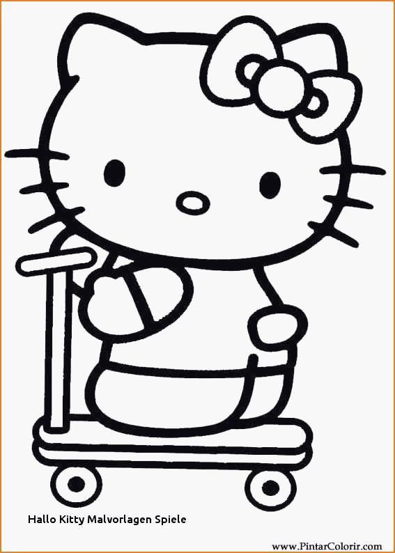 Ausmalbilder Weihnachten Hello Kitty Das Beste Von 75 Interessant Hello Kitty Spelletjes soort Sammlung