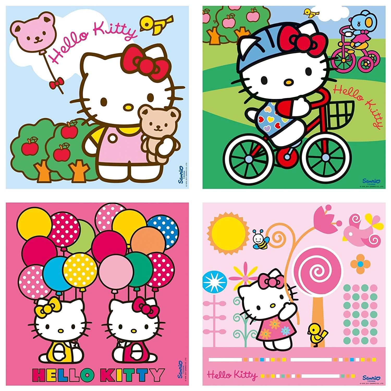 Ausmalbilder Weihnachten Hello Kitty Das Beste Von Ausmalbilder Kostenlos Hello Kitty Nouveau Image Malvorlagen Bilder