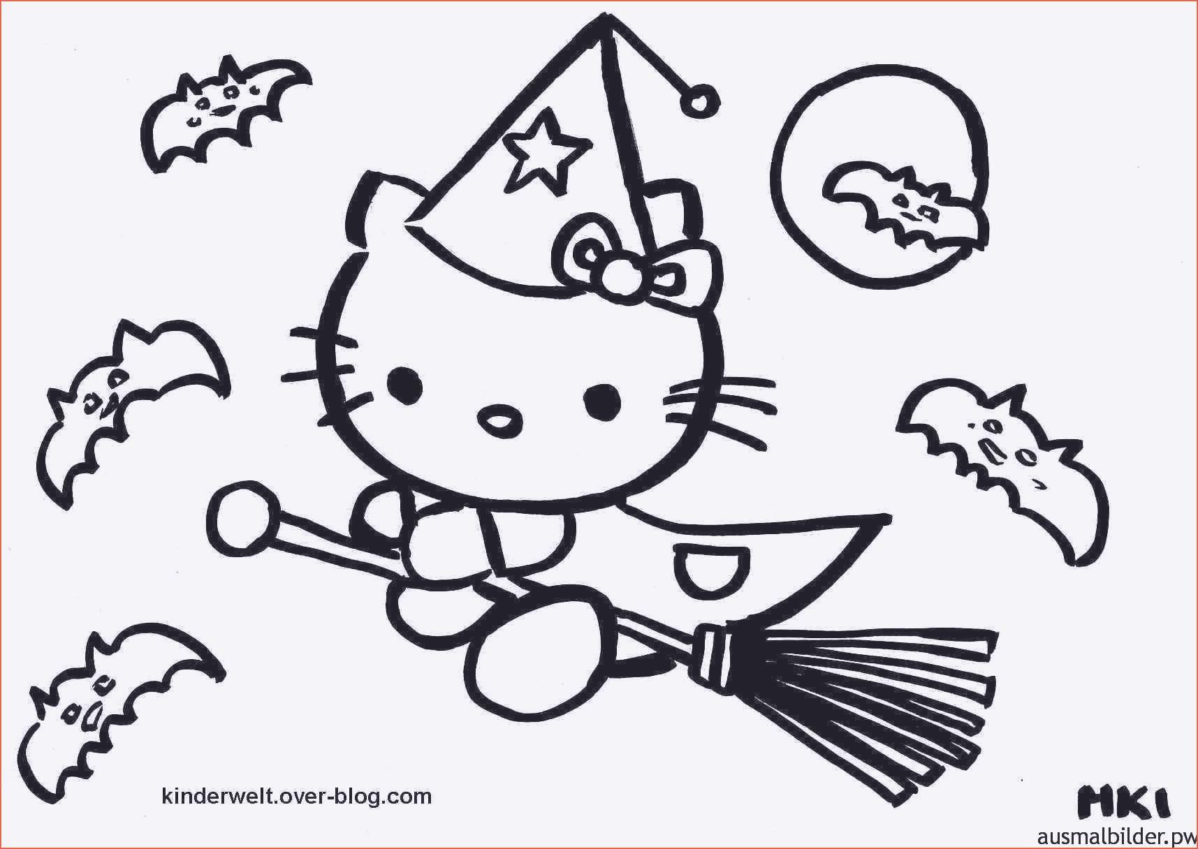 Ausmalbilder Weihnachten Hello Kitty Das Beste Von Ausmalbilder Kostenlos Hello Kitty Nouveau Image Malvorlagen Das Bild