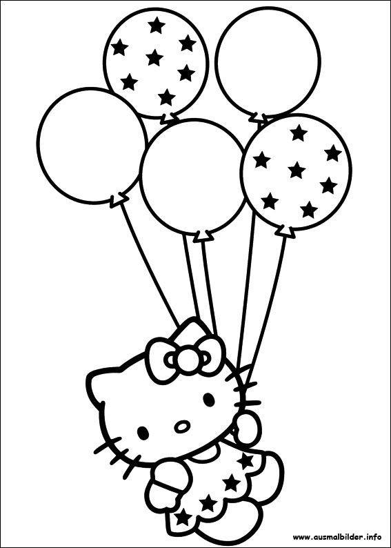 Ausmalbilder Weihnachten Hello Kitty Einzigartig Hello Kitty Malvorlagen Malvorlagen Galerie