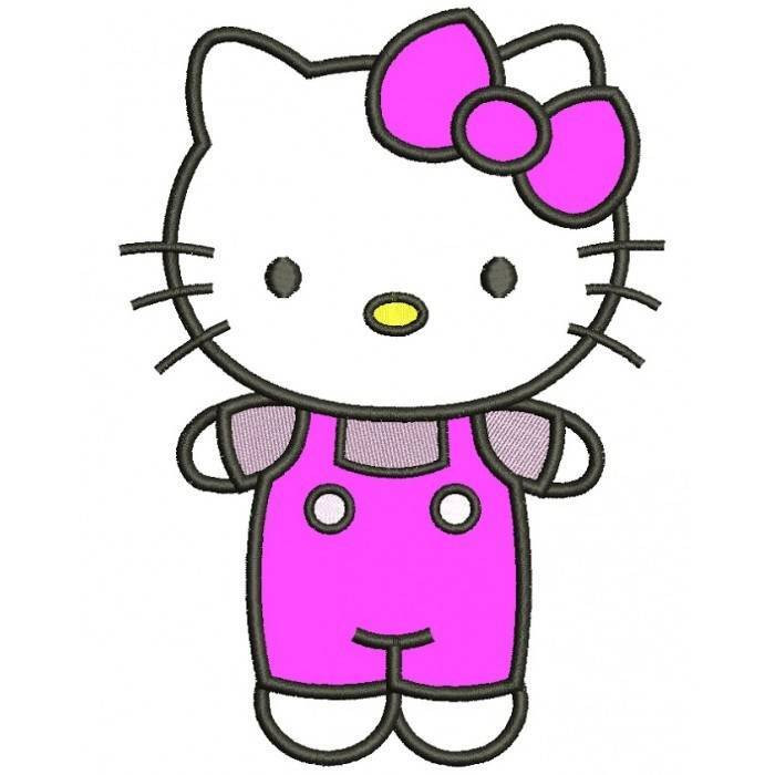 Ausmalbilder Weihnachten Hello Kitty Einzigartig Sympathetic Hello Kitty Design – Eosdfo Galerie