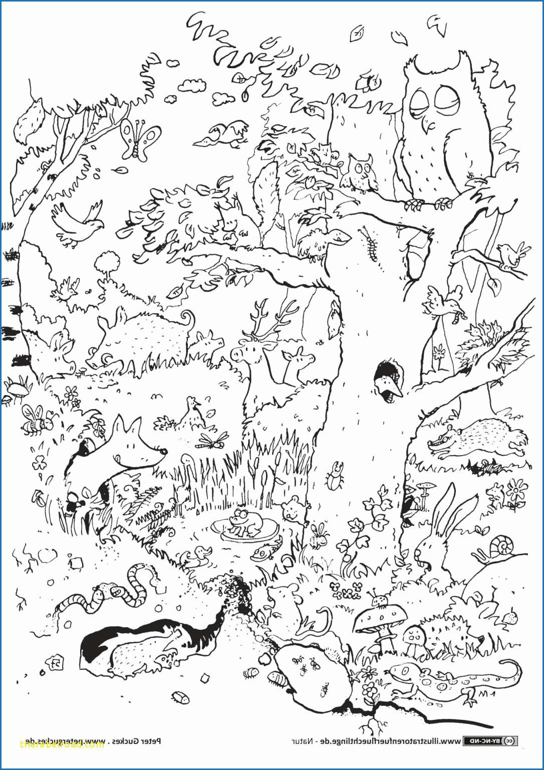 Ausmalbilder Weihnachten Hello Kitty Genial Ausmalbilder Kleinkinder 48 Elegant Bastelideen Kinder Bild Bild