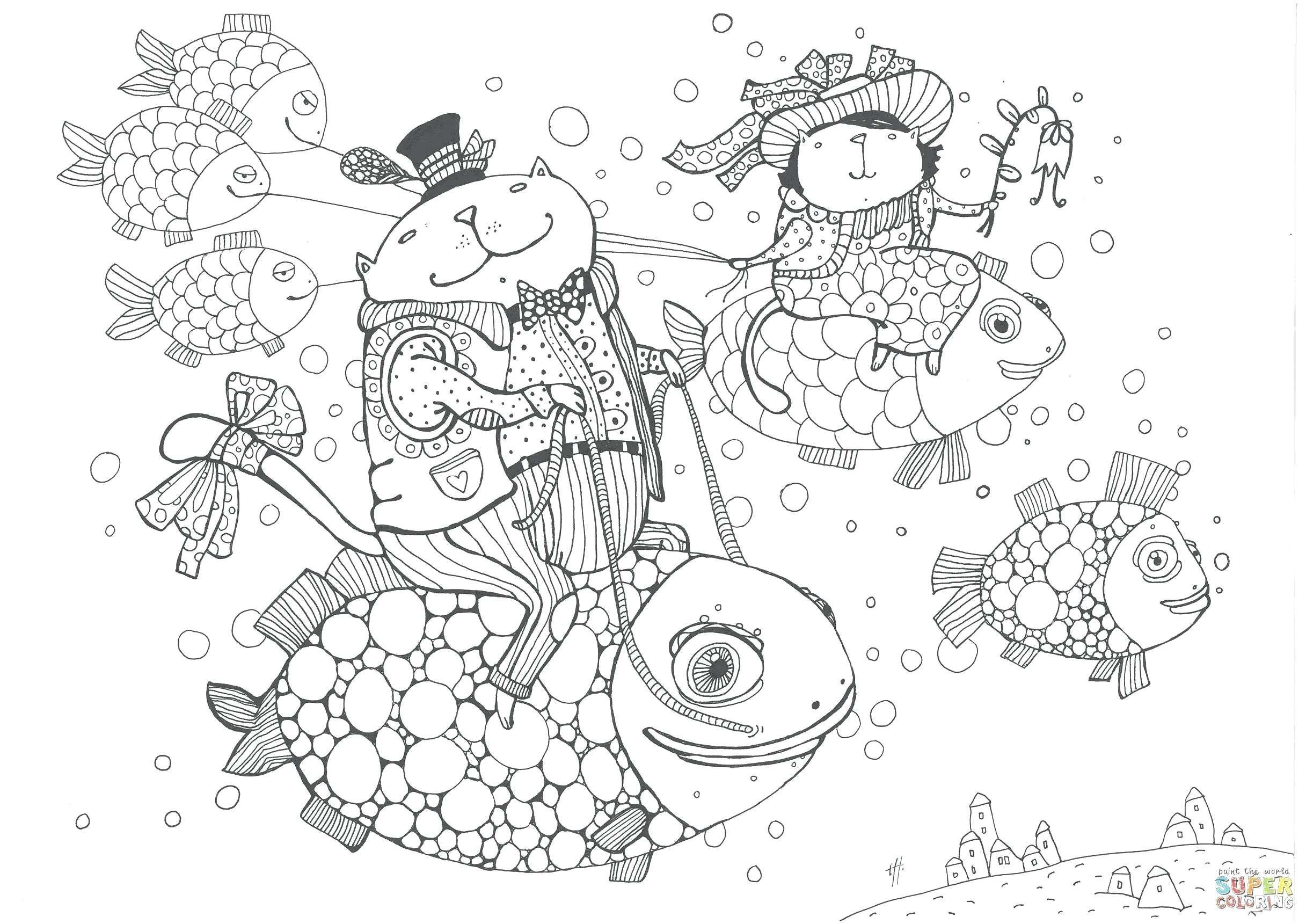 Ausmalbilder Weihnachten Hello Kitty Genial Hello Kitty Printable Coloring Pages Elegant New Kitty Stock