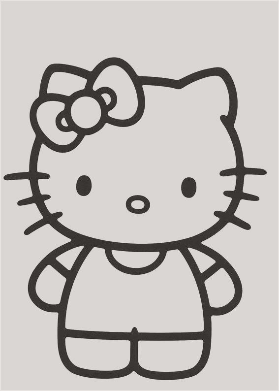 Ausmalbilder Weihnachten Hello Kitty Inspirierend 30 Besten Ausmalbilder Hello Kitty Neuste Fotos
