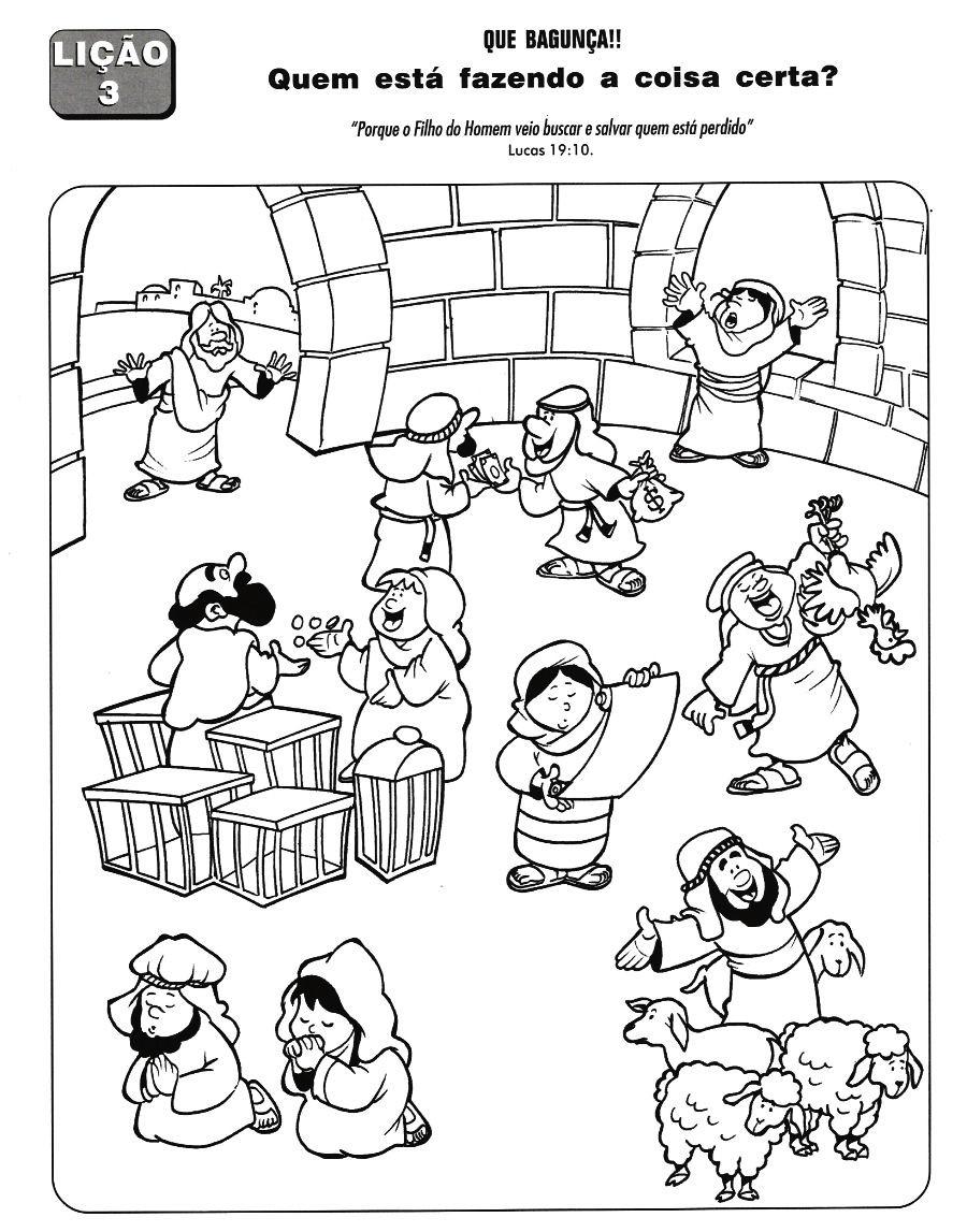 Ausmalbilder Weihnachten Jesu Geburt Das Beste Von Ausmalbilder Bilder