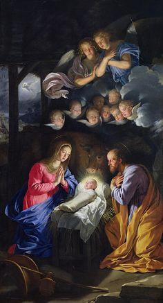 Ausmalbilder Weihnachten Jesu Geburt Das Beste Von Die 78 Besten Bilder Von Jesus Geburt Stock