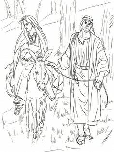 Ausmalbilder Weihnachten Jesu Geburt Einzigartig Die 230 Besten Bilder Von Weihnachten Geburt Jesu In 2019 Fotos